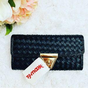 🌸 MMS Design Studio Wallet